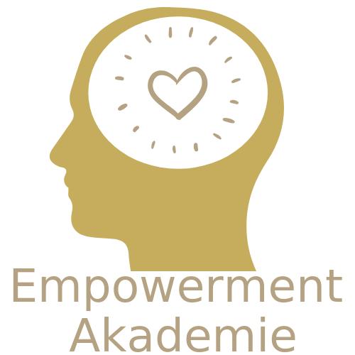 Empowerment-Akademie I Ulla Catarina Lichter